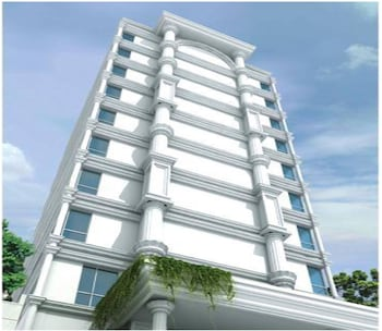 Picture of Marino Royal Hotel in Dhaka