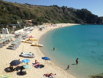 Picture of Capo Summer in Ricadi