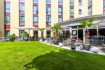 Imagen de PhiLeRo Hotel Köln en Colonia