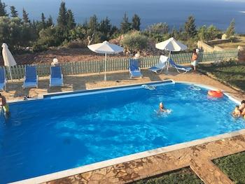 Bild vom Ionian Panorama in Lefkada