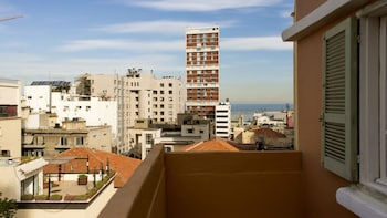 Slika: The Grand Meshmosh Hotel ‒ Beirut