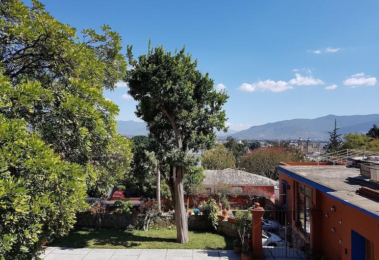 Beautiful apartment located 10 min walking from the Zocalo, Oahaka, Naktsmītnes teritorija