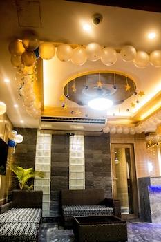 Picture of Hotel Shuktara in Dhaka