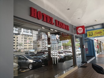 Hotellerbjudanden i Subang Jaya | Hotels.com