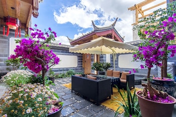 Picture of Perfect Image Hotel in Lijiang