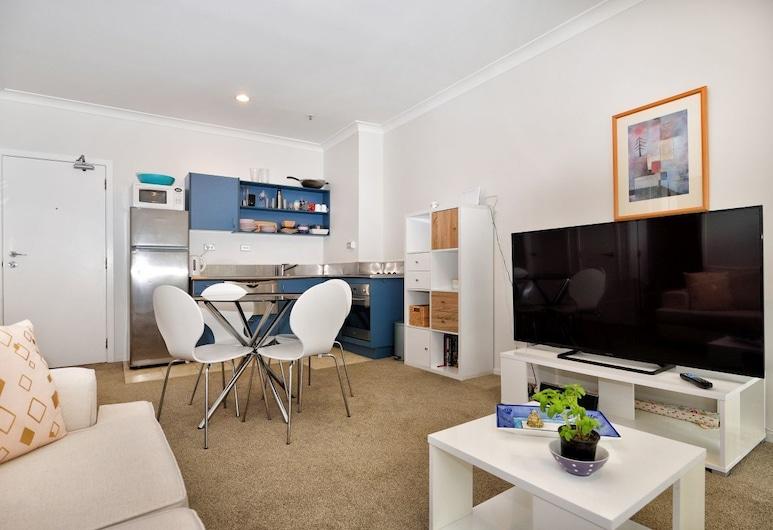 Private 4 Bedroom Beach House in Bondi, Bondi