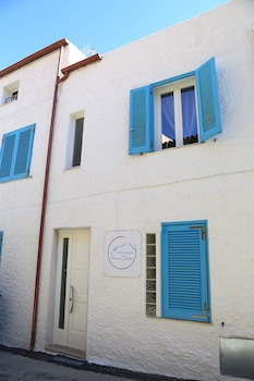 Hotellerbjudanden i Castelsardo | Hotels.com