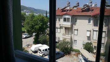 Fethiye bölgesindeki Cicek Otel & Apartments resmi