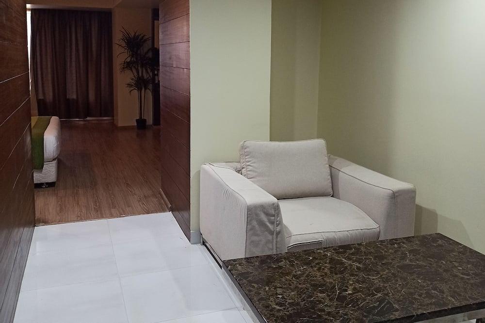 Patliputra  Premium - Servicio de comidas en la habitación