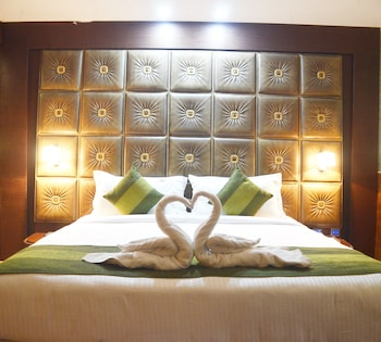 Picture of Hotel Patliputra Exotica in Patna