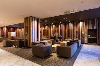Picture of Izumisano Center Hotel in Izumisano