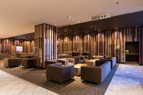โรงแรมอิซุมิซาโนะ