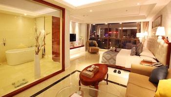 Foto Sanya Century Grand Hotel di Sanya