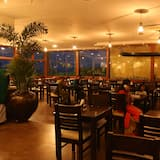 ファミリー レストラン