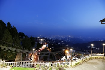 Picture of OYO 8989 Hotel Raj in Mussoorie