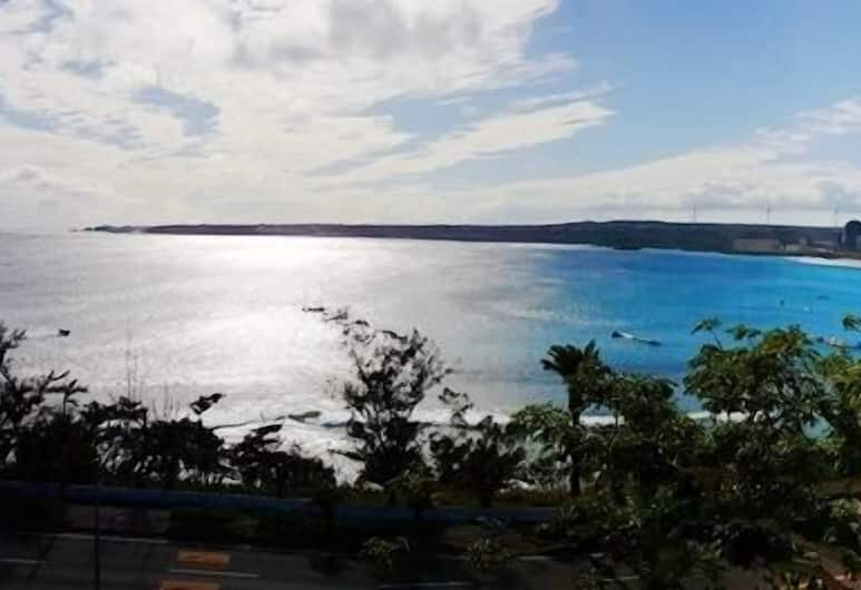 黃金海岸36海景旅店, 恆春鎮, 飯店景觀