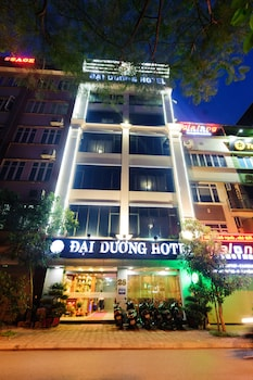 Picture of Dai Duong Hotel 1 in Hanoi
