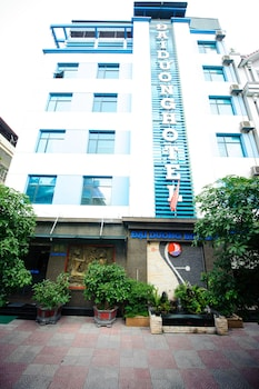 Picture of Dai Duong Hotel 2 in Hanoi