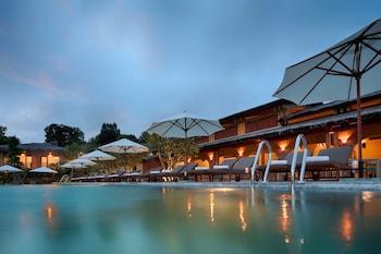 Bild vom Lahana Resort Phu Quoc in Phú Quốc