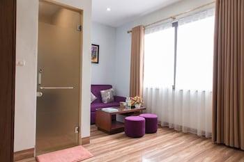 ภาพ โรงแรมไม ใน ฮานอย