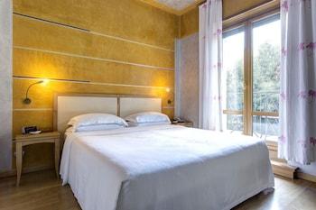 Obrázek hotelu Residence Casa Cavallino ve městě Verona