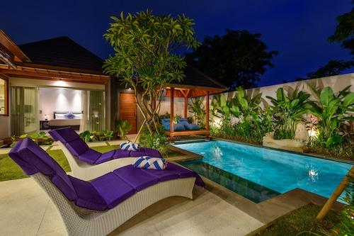 Ley Villa Bali Seminyak Updated Price Reviews Hd Photos Hotels Com