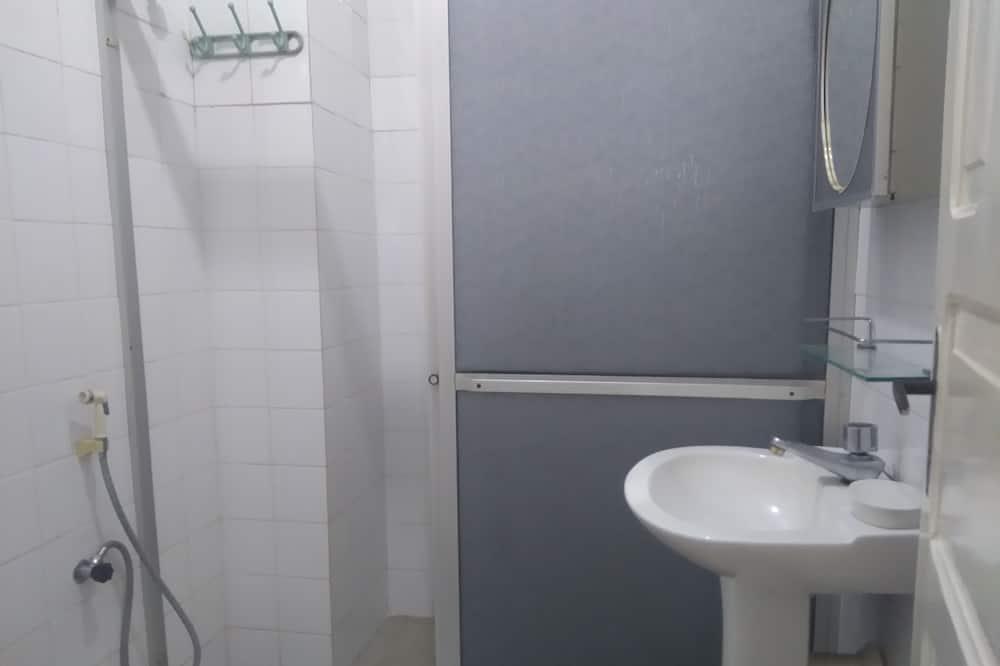 House - Bilik mandi