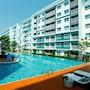 Baan Kum Siri - The Trust Condominium