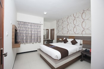 Picture of OYO Rooms 073 Mysore Road Ooty in Ooty