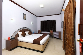 Picture of OYO Rooms 074 Conoor Main Road in Ooty