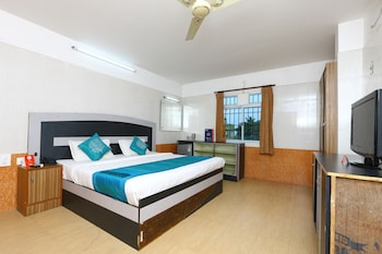 Picture of OYO Rooms 033 Villianur Main Road in Pondicherry