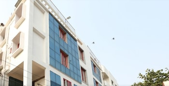 Picture of OYO 3345 Silver Beach Lane in Puri