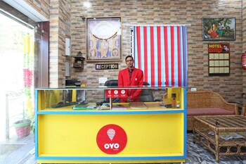Picture of OYO 7618 Tapovan in Rishikesh