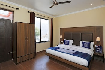 Picture of OYO 8905 Hotel Tapastali in Rishikesh