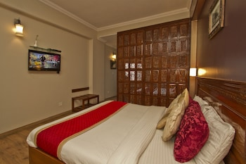 Picture of OYO Premium 156 Wingait Heritage in Shimla