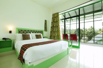 Picture of OYO Rooms 013 Near Munnar Kumily Highway in Thekkady