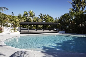 Picture of The Bower Byron Bay in Byron Bay