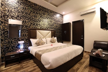 Picture of OYO Rooms 111 Opp. Sangam Cinema in Amritsar