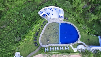Picture of Ai World Park and Resorts in Puerto Princesa
