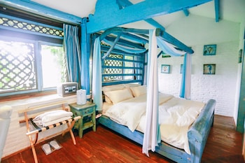 Picture of Cloudscape Boutique Inn in Lijiang