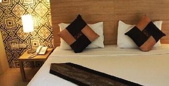 A(z) Chinotel hotel fényképe itt: Phuket