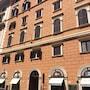 Hotel Nuova Monaco