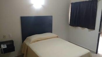 Picture of Hotel Puerto Inn in Veracruz