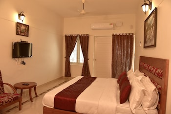 Picture of OYO Rooms 026 Kovalam Bypass in Thiruvananthapuram