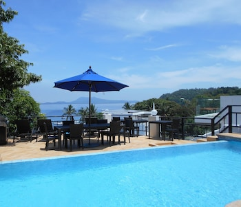 Slika: Out of the Blue Resort ‒ Puerto Galera
