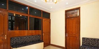 나이니탈의 OYO Homes 108 Raj Bhavan Nainital 사진