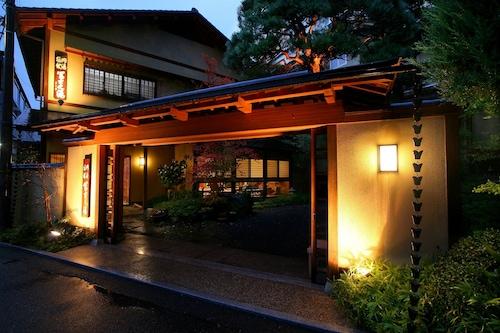 松本酒店/
