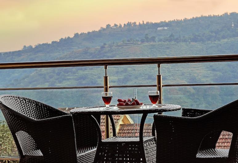 Hotel Valley Nest, Mahabaleshwar