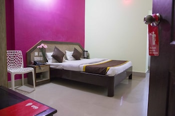 Picture of OYO 3066 D2 Holiday Inn in Puri