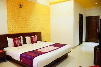 Picture of OYO Rooms 012 Tungarli Lonavala in Lonavala